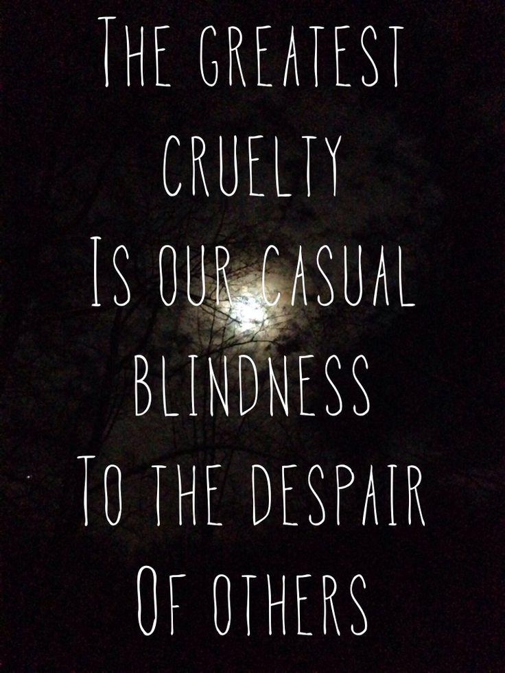 empathyblindness